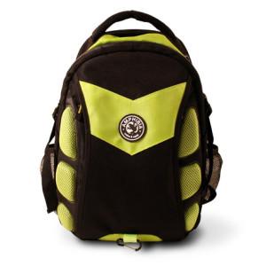 Amphibia Backpack