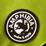Amphibia Bagpack