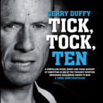 Gerry Duffy