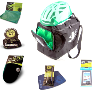 cycling gifts
