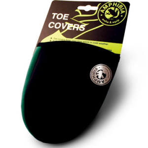 Cycling toe covers neoprene cycling shoe covers for cycling and