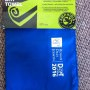 DCT Dry Towel