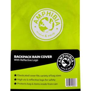 Rucksack Rain Cover