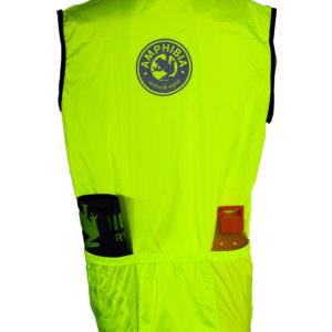 cycling vest