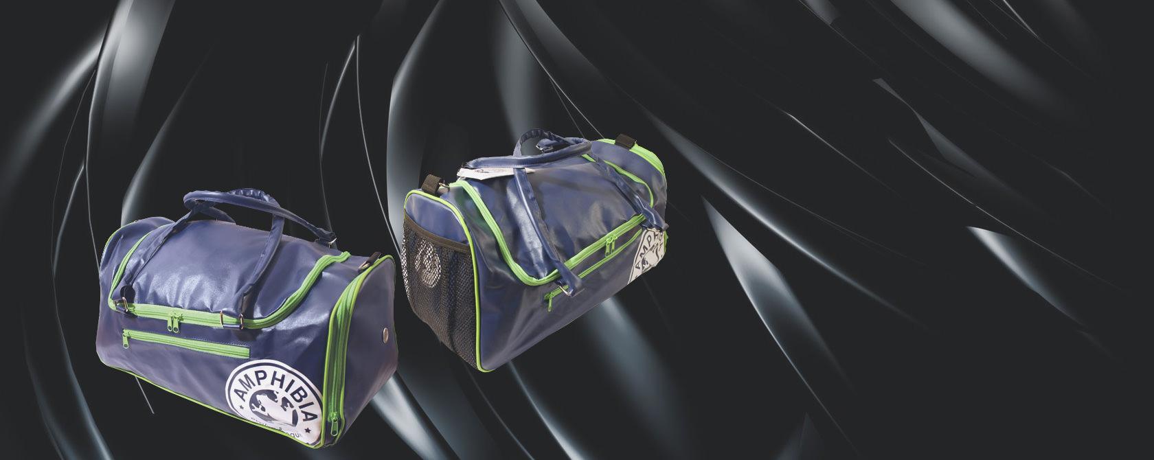 EVO Sports Bag