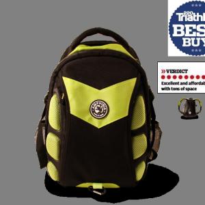 0ac3f50c36ac Amphibia Backpack