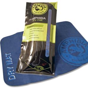 Amphibia Dry Mat pack