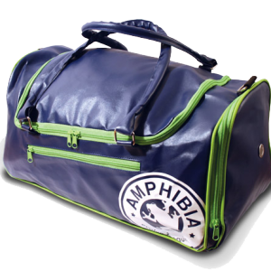 Amphibia Evo Bag