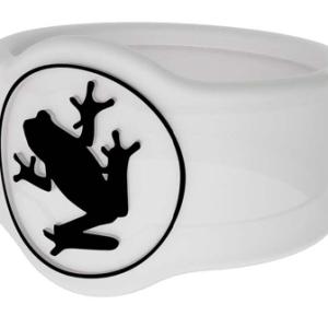 Amphibia Sports Ring