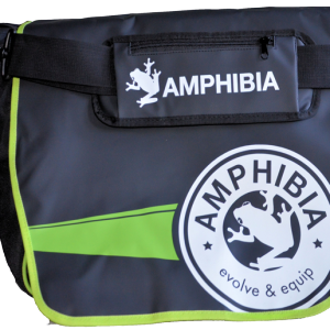 Amphibia X2Bag
