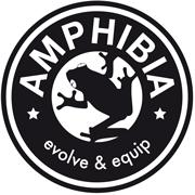 Amphibia Sports Gear