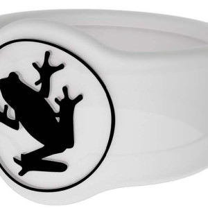 Amphibia Sports Ring Front