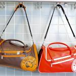 Evo Bags