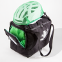 Cycling Bag