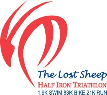 Half Iron Triathlon