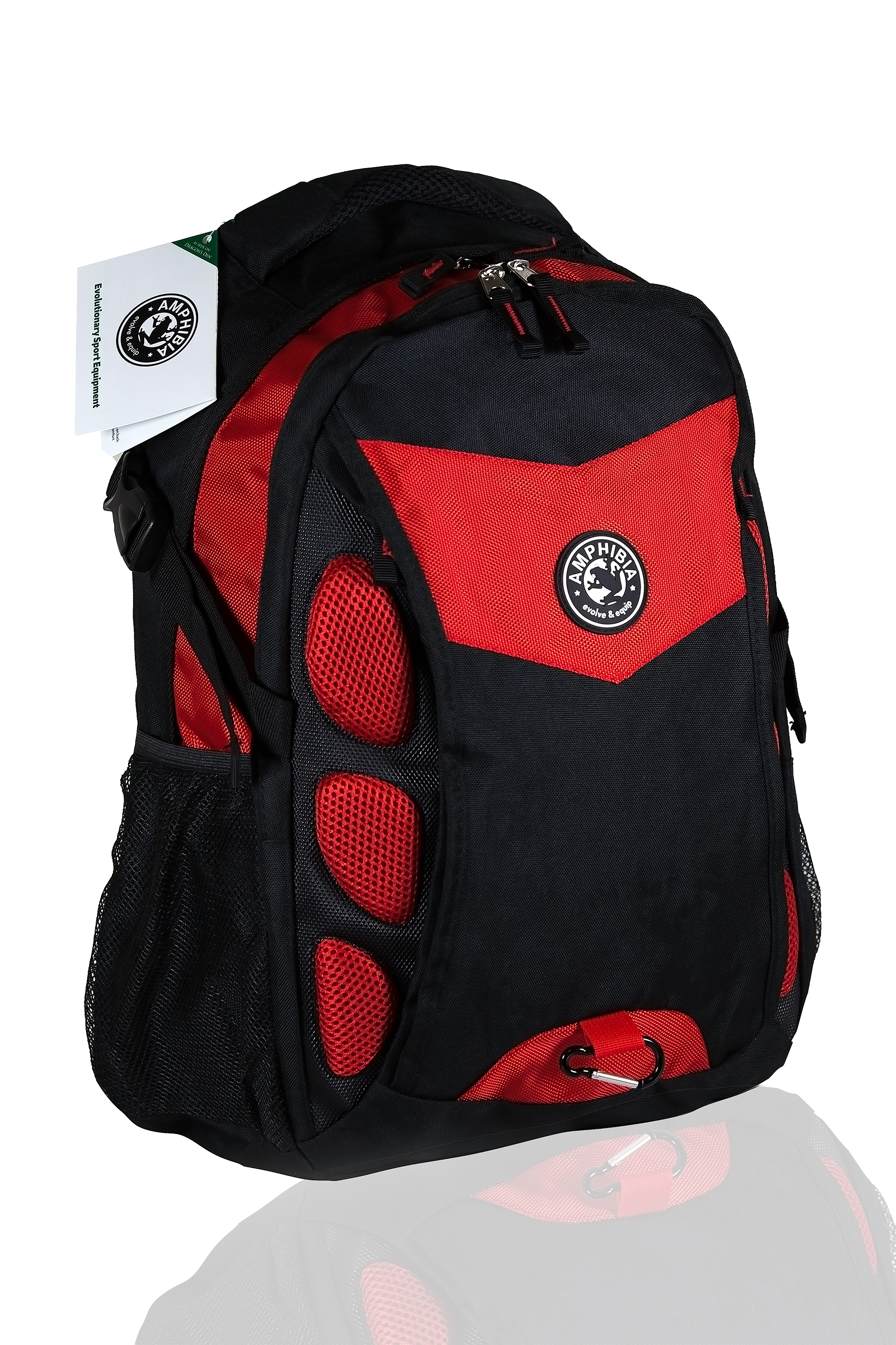 Amphibia Sports Gear Backpack Xtra