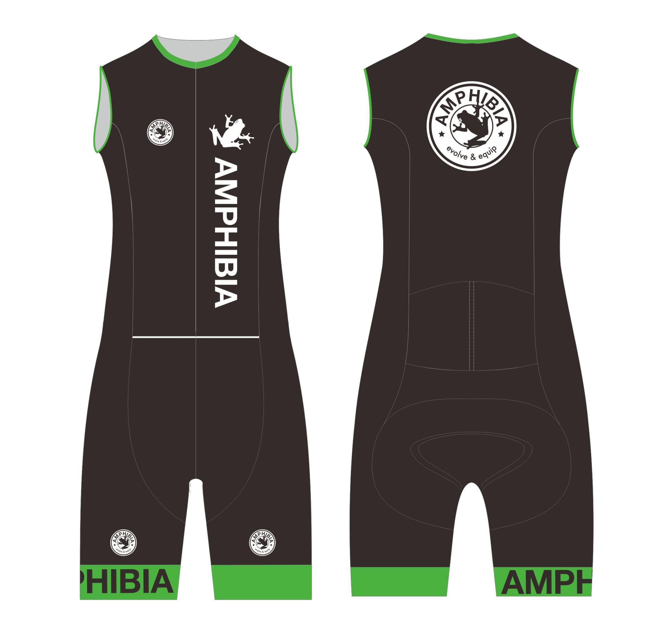 d3b985520 Amphibia Sports Gear
