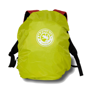Rucksack Waterproof Cover