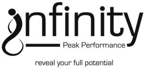 infinity triathlon coaching